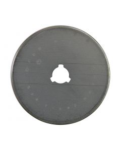 RB60-1 Spare 60mm Blade for Rotary Cutter