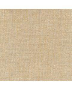 Regale Fabric, Asparagus