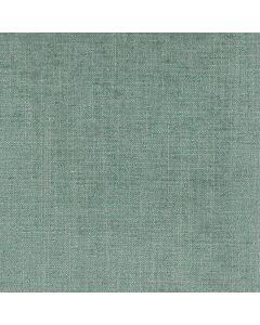 Regale Fabric, Duck Egg