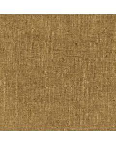 Regale Fabric, Khaki