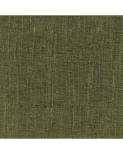 Regale Fabric, Olive