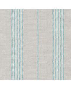Rhode Island Fabric, Cascade