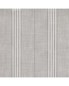 Rhode Island Fabric, Linen