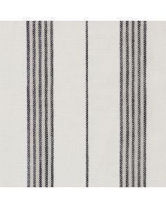 Rhode Island Fabric, Natural