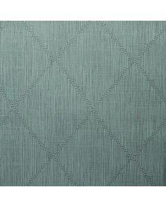 Ribston Fabric, Clover