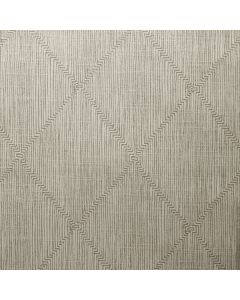 Ribston Fabric, Flax