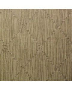 Ribston Fabric, Gold