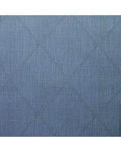 Ribston Fabric, Silver Fern