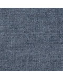 Rio Fabric, Denim