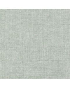Rio Fabric, Duck Egg