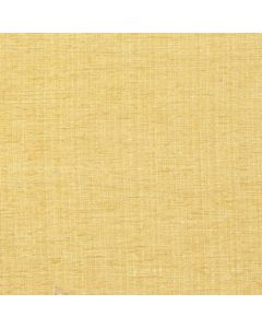 Rio Fabric, Honey