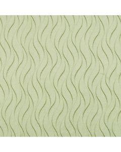 Ripple Fabric, Sage