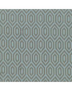 Robin Fabric, Ocean