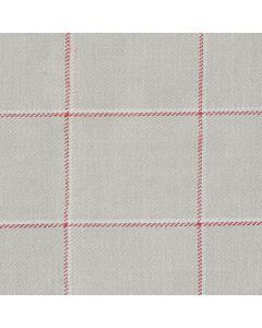 Rockport Fabric, Berry
