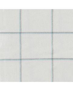 Rockport Fabric, Cascade