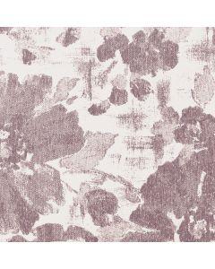 Saffron Fabric, Heather