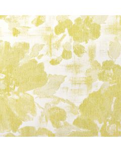 Saffron Fabric, Ochre