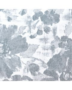Saffron Fabric, Slate
