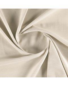 Salcombe Fabric, Bone
