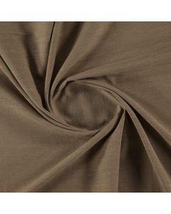 Salcombe Fabric, Brindle