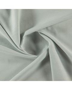 Salcombe Fabric, Cloud