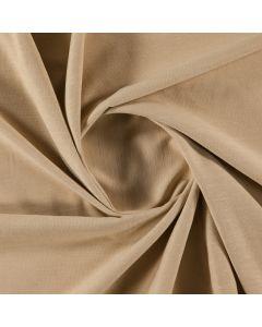 Salcombe Fabric, Flan