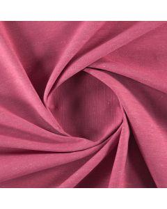Salcombe Fabric, Fuchsia