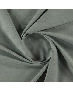 Salcombe Fabric, Iron