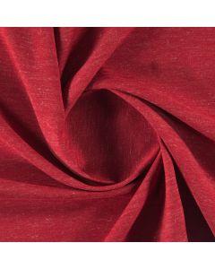 Salcombe Fabric, Mars