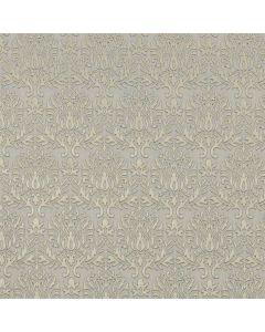 Salian Fabric, Limestone
