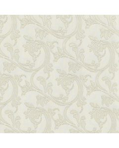 Salic Fabric, Whisper