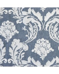 Sandhamn Fabric, Denim