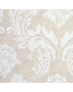 Sandhamn Fabric, Linen