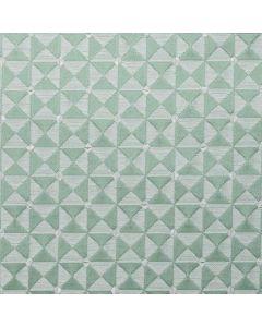 Scotton Fabric, Clover
