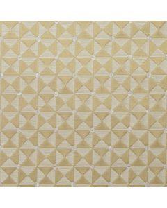 Scotton Fabric, Medallion