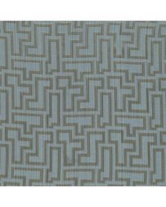 Sherwood Fabric, Ocean