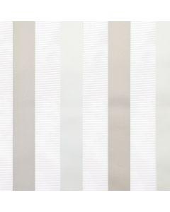 Solna Fabric, Linen