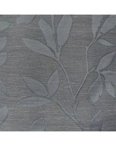 Sorrel Fabric, Slate