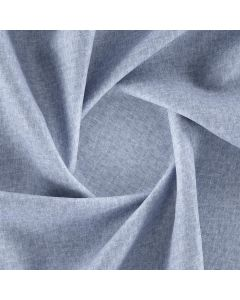 Southwold Fabric, Denim