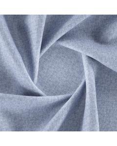 Southwold Fabric, Denim