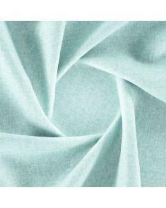 Southwold Fabric, Enamel