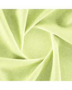 Southwold Fabric, Apple