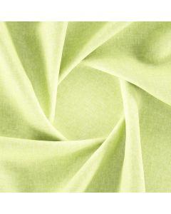 Southwold Fabric, Apple