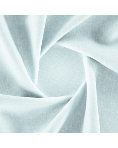 Southwold Fabric, Aqua