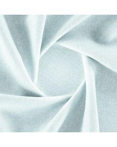 Southwold Fabric, Aqua