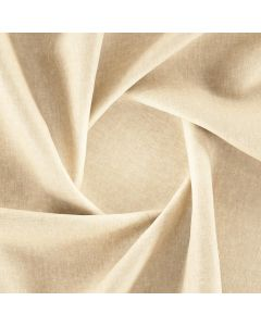 Southwold Fabric, Beige
