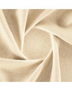 Southwold Fabric, Beige