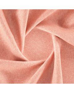Southwold Fabric, Brick