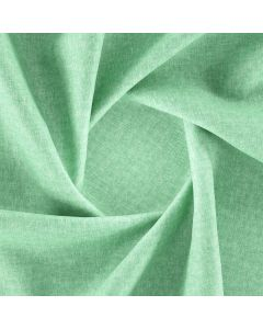 Southwold Fabric, Emerald