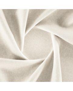 Southwold Fabric, Flax